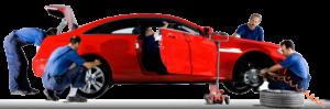 ۰۹۱۳۵۷۷۸۲۶۷ امداد خودروی اصفهان، شاهین شهر و میمه و وزوان